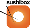 Sushibox Ijsselstein